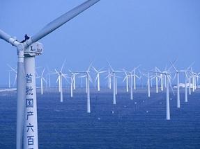 Las renovables crecieron en el mundo en 2016 cinco veces más que la nuclear