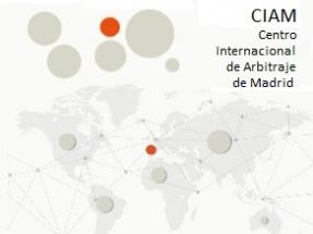 El sector eléctrico afila su lobby en el marco del Centro Internacional de Arbitraje de Madrid