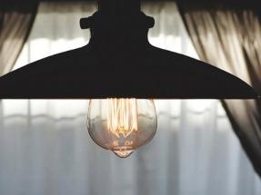 Aragón aprueba de forma definitiva la Ley de reducción de la pobreza energética