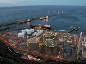 Euskadi no ha mejorado su cuota renovable ni una sola décima en diez años