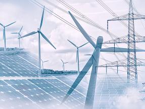 Más renovables: así se logra que el gas marque el precio de la electricidad las menos horas posibles
