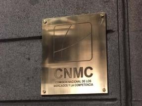 La CNMC avala las subastas de tecnologías específicas que prevé la Ley de Cambio Climático