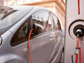 Asturias pone rumbo al turismo inteligente... en coche eléctrico