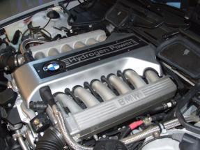 Investigadores alemanes cuestionan el uso del hidrógeno verde para la calefacción y los vehículos