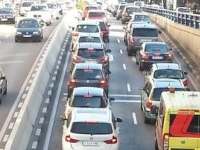 Los ministros de Medio Ambiente de la UE alivian a la poderosa industria del automóvil