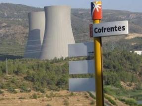 El ministro Nadal no debe prorrogar la vida de las nucleares sin debate social y político