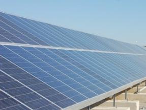 EQUO reclama la puesta en marcha de las placas solares de los colegios de Sevilla