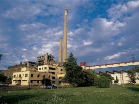 Luz verde de la CNMC al cierre de las centrales de carbón de Compostilla II y La Robla