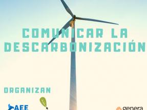 ¿Nos están contando correctamente empresas y medios la descarbonización?