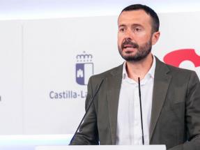 Castilla La Mancha tramita proyectos renovables por valor de casi 2.000 millones de euros