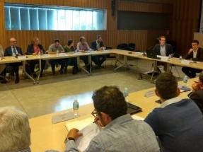Baleares destinará en 2019 dos millones de euros en ayudas al autoconsumo