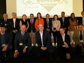 Estos son los 20 miembros del nuevo Consejo Académico de la Asociación Empresarial para el Desarrollo de la Movilidad Eléctrica