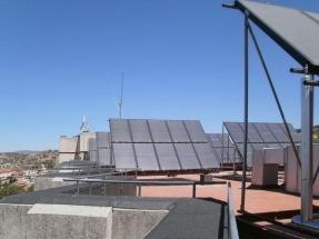 Andalucía subvencionará instalaciones de autoconsumo con ayudas de hasta el 85% de la inversión