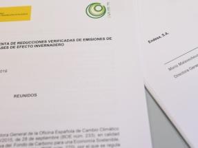 Endesa, elegida para el desarrollo de tres nuevos Proyectos Clima