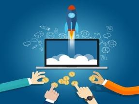 Enerdós trabajará con Ecrowd! para facilitar la financiación de los proyectos de sus clientes