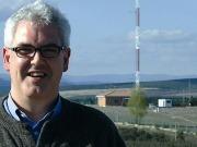 """Ignacio Cruz (Ciemat):""""España es líder mundial en minieólica... sin tener mercado en casa"""""""