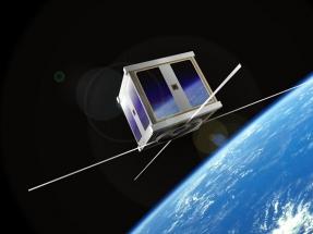 El Colegio de Aeronáuticos de España premia un sistema que genera energía utilizando el calor de los planetas