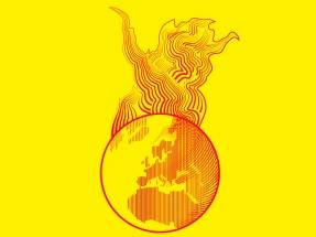 Más de 500 oenegés de todo el mundo convocan en Madrid la Cumbre Social por el Clima