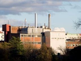 Diseñan un proceso de gasificación de biomasa adaptable a miles de plantas industriales y energéticas