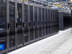 Soria ofrece clima frío y energía renovable de kilómetro cero a los centros de procesamiento de datos