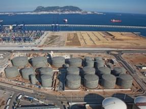 Duro Felguera pide al Gobierno una ayuda de 100 millones de euros