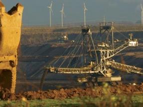 WWF pone bajo la lupa del cambio climático a los 100 mayores propietarios de activos de Europa