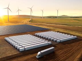 Gransolar construirá una planta de 5 MW que combina solar y almacenamiento en Australia