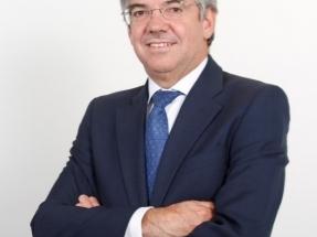 José Luis Martínez Dalmau, nuevo presidente de la asociación europea de la industria termosolar