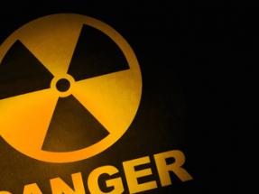 Y siete años después el Gobierno aprobó un Real Decreto para actualizar la normativa sobre fuentes radiactivas huérfanas