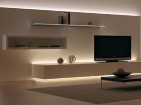 Diez errores habituales a la hora de comprar una luz LED