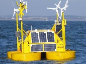 El programa europeo Blue Economy Technology Transfer busca 12 investigadores