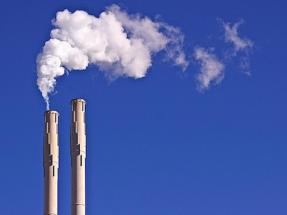El Parlamento Europeo aprueba intensificar la reducción de los derechos de emisión
