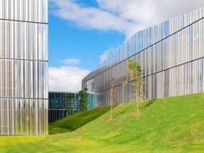 El centro de investigación vasco CIC energiGUNE se integra en la plataforma paneuropea BatteRIes Europe