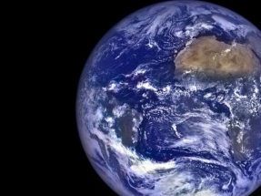 Biden auspicia en el Día de la Tierra la primera gran cumbre climática de 2021