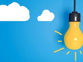 La factura de la luz: un modelo diabólico de extracción de rentas