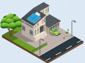 Los ambiciosos objetivos de descarbonización exigen tener en cuenta las renovables térmicas