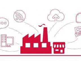 La Asociación de Energías Renovables de Andalucía lanza un servicio particularizado de transformación digital para las empresas y profesionales del sector