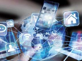La digitalización del sector de la energía, imprescindible para alcanzar los objetivos de 2050