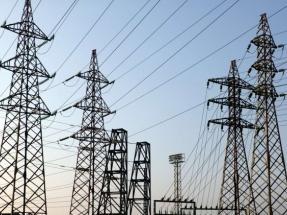 El 97% de los ejecutivos del sector de la distribución de electricidad espera que los beneficios crezcan a partir de 2025