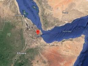 Siemens Gamesa debuta en Djibouti con 59 megavatios