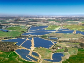 """La alemana BayWa busca """"de forma proactiva"""" proyectos solares en España y Portugal"""