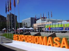 Expobiomasa 2019: a confirmar el auge de la instalación de estufas y calderas
