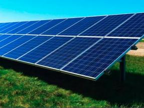 Dunas Capital lanza un fondo de hasta 500 M€ para invertir en solar fotovoltaica en España