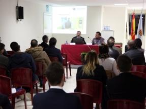 Galicia crece por encima de la media en instalaciones térmicas con biomasa