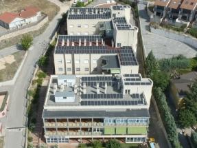 El Consejo de Ministros aprueba el plan de ayudas para autoconsumo, almacenamiento y climatización con renovables
