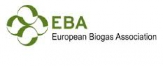 Conference of the European Biogas Association: Greening Gas