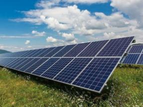 Édora invertirá más de 800 millones en seis proyectos de solar fotovoltaica en Castilla y León