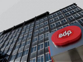 La Comisión Europea autoriza la adquisición de EDP Comercializadora por la francesa Total