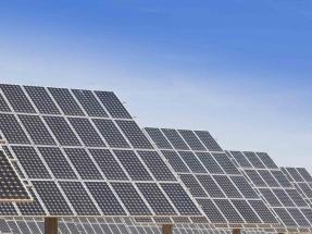 Sonrisa, el primer gran parque solar de EDPR con sistema de almacenamiento masivo está en EEUU