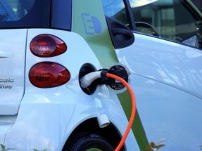 Polonia se compromete a tener un millón de vehículos eléctricos en sus calles y carreteras en 2025
